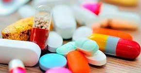 儿童用药困局该如何破解?