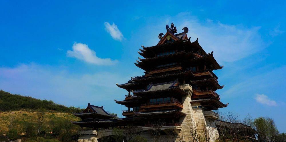 提前探访永远盛开的南京花园:一步一景一惊艳!