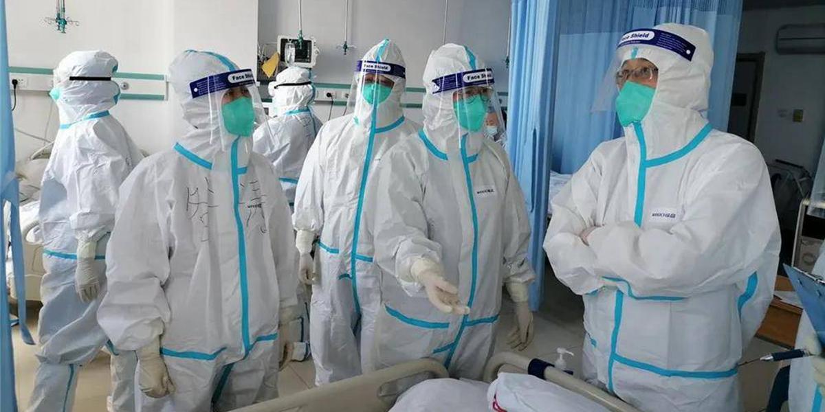 东南大学附属中大医院重症医学科入选全国学雷锋活动示范点