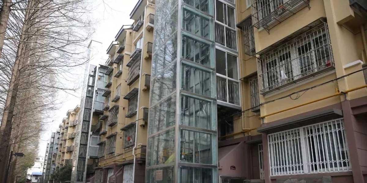 南京启动修订电梯安全法规:拟规定业主委员会参与电梯管理