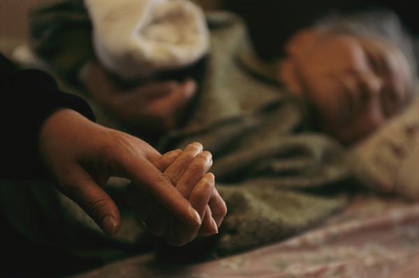 世界阿尔茨海默病日 警惕这七种患病信号