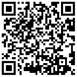 扫码了解需征求志愿学校信息扫码了解需征求志愿学校信息