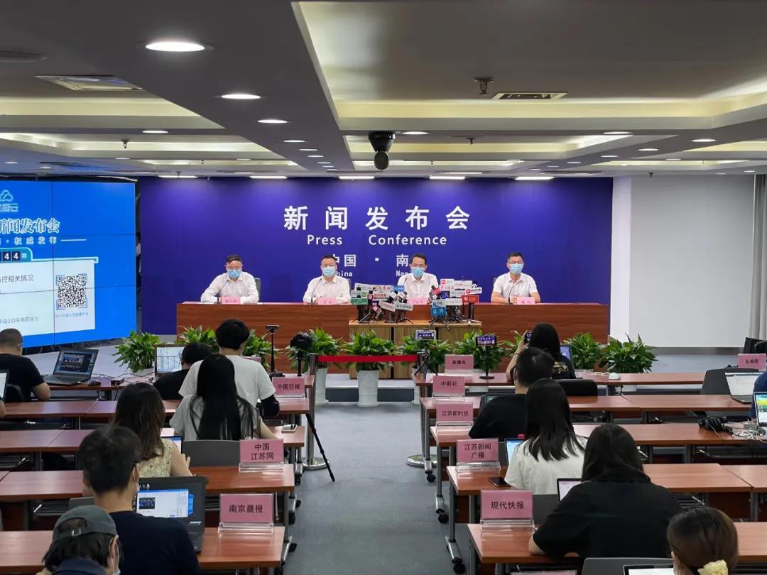 南报融媒体记者 汤姣姣摄