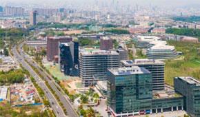 四年三获国务院通报表扬!南京这个区怎么做到的?