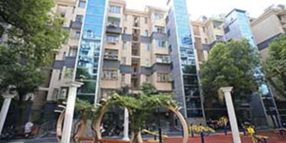 南京拟规定业主委员会参与电梯管理